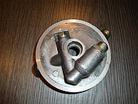 Проставка масляного фильтра Газ 53