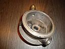Проставка масляного фильтра Газ 53, фото 2