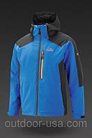 Куртка BEAR GRYLLS Bear Adren Plus Jacket