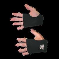 Рукавички Palm Protectors