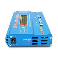 Универсальное зарядное устройство балансир iMAX B6 SkyRC Оригинал