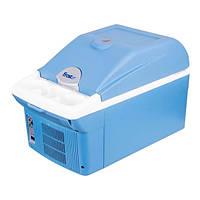 Холодильник автомобильный CB-08XA