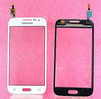 Тачскрин (GH96-08741A) для смартфона Samsung SM-G361H Galaxy Core Prime