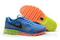 Кроссовки Nike Air Max 2014