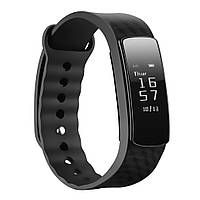 Спортивные часы умный браслет Smart Fitness Tracker for Android and iOS Smart Phones, фото 1