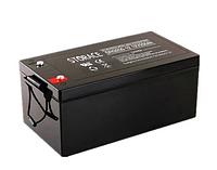 Аккумулятор гелевый Storace 12V 200Ah