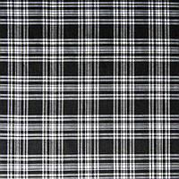 Ткань шотландка «Света»