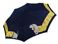 Жіночий парасольку H. DUE.O ( автомат ) арт. 241-3