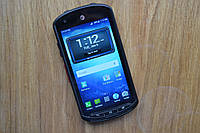 Водонепроницаемый смартфон Kyocera Duraforce E6560 16Gb Оригинал!