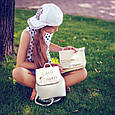 "Дитячий рюкзак ""Little Princess"" 01, фото 4"