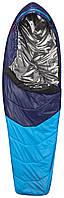 Спальный мешок Columbia Reactor™ 35 Mummy II