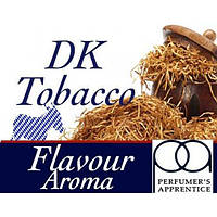 Ароматизатор TPA DK tobacco II (Табак II)