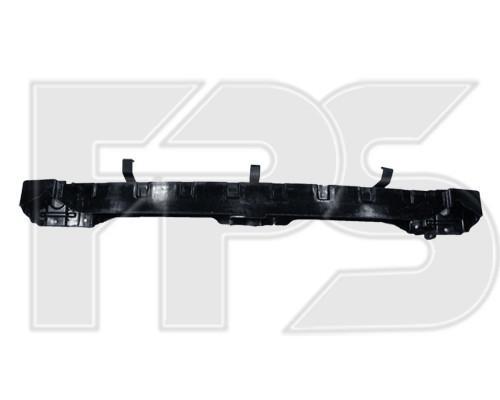 Шина заднего бампера Hyundai Santa Fe 10-12 CM USA (FPS) 866302B710