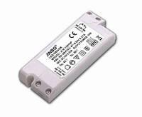 Блок питания Jinbo 15W 12V 1,25A IP67