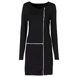 Платье для модниц Черная Пантера, фото 3