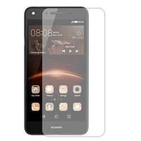 Захисне скло Huawei Y5-II