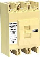 Автоматический выключатель ВА51-35М1-340010 16А