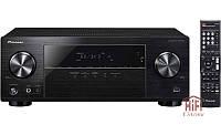 Pioneer VSX-531 5.1-канальный сетевой AV-ресивер 4K Ultra HD