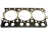 Прокладка ГБЦ VALMET612 V836122443