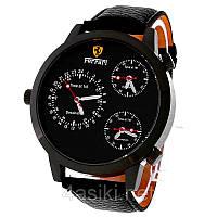 Часы мужские Ferrari 34
