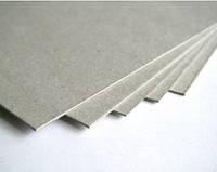 Переплетный картон 2 мм, 1 лист 30*20 см