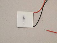 TEC1-12704  термоэлектрический модуль Пельтье