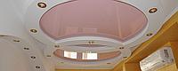 Натяжные потолки от 230 грн с гарантией