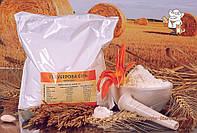 ГЛАУБЕРОВА СОЛЬ (1 кг) УКРВЕТБИОФАРМ