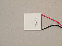 TEC1-12710  термоэлектрический модуль Пельтье