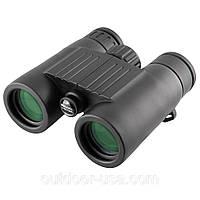 Бинокль Brunton Lite Tech Mid-Size Binocular 8X32