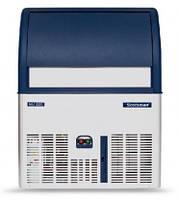 Льдогенератор NU 220
