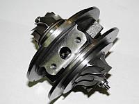 Картридж турбины BMW 320, M47D20TU2, 2.0D, 120/163 49135-05610