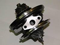 Картридж турбины Audi A3 TDI, BJB/BKC/BXE, (2006), 1.9D, 77/105