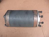 Опора задняя без вала (151.36.013-3), фото 1
