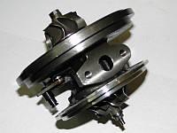 Картридж турбины VW Passat 2.0 TDI/Golf 2.0 TDI, BMP/BVD/BMM, (2006-08), 2.0D, 103/140 765261-0002