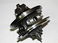 Картридж турбины Ford Mondeo 2.0 TDCi 130PS, Puma 2 litre, (2004-08), 2.0D, 96/130