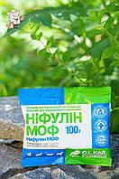 Нифулин МОФ 100гр д/непродукт.животн / O.L.KAR 14408