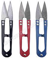 Щипцы (ножницы для обрезания ниток) тип-1