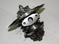 Картридж турбины Opel Movano 2.8 DTI, 8140.43 Euro 3, (1999-05), 2.8D, 84/114