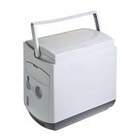 Автомобильный холодильник CB-25