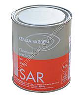 Клей полиуретановый SAR 306/1 (w-06) десмокол , САР-306, белый, 1 л