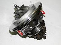 Картридж турбины Audi A4/A6 1.8T, 1.8-5V along, (1995-1998), 1.8B, 110/150