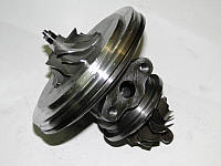 Картридж турбины Renault Scenic 1.9 dCi/Laguna 1.9 dCi/Megane 1.9 dCi, F9Q-732/733/740/751, (2001-03), 1.9D