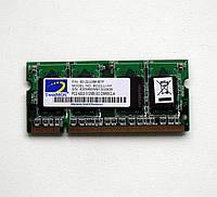 256 Память SO-DIMM 512 MB DDR2-533 PC2-4200 TwinMOS для ноутбуков