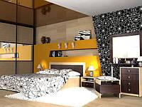 Мебель для спальни ARISTO