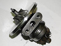 Картридж турбины VW LT 2, AHD, (1996-), 2.5D, 70,75,80/95,102,109 53149707012