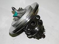 Картридж турбины Citroen Jumper, DW12UTED, (2001-10), 2.2D, 74/101 53039700062