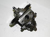 Картридж турбины Mercedes Sprinter, OM646DE22LA, (2001-), 2.2D, 110/150