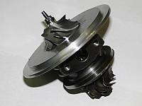 Картридж турбины Mercedes Vito 108/110/112 CDI, OM611, (1999-), 2.2D, 60,75,90/82,102,122