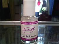 Жидкость для удаления кутикулы Eva Nails